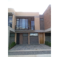 Foto de casa en venta en  , zona industrial, san luis potosí, san luis potosí, 1199547 No. 01