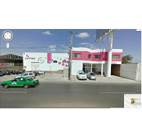 Foto de bodega en renta en, zona industrial, ebano, san luis potosí, 1611272 no 01