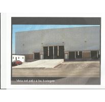 Foto de nave industrial en renta en  , zona industrial, san luis potosí, san luis potosí, 1830274 No. 01