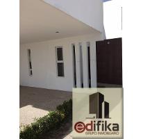 Foto de casa en venta en  , zona industrial, san luis potosí, san luis potosí, 2015716 No. 02