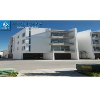 Foto de departamento en renta en, zona industrial, ebano, san luis potosí, 2073936 no 01