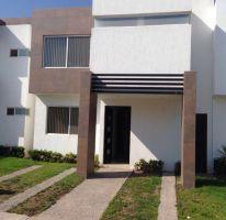 Foto de casa en venta en, zona industrial, san luis potosí, san luis potosí, 2084894 no 01