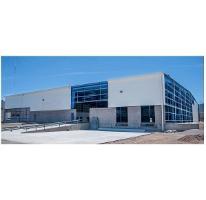 Propiedad similar 2339560 en Zona Industrial.