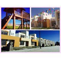 Foto de casa en venta en  , zona industrial, san luis potosí, san luis potosí, 2431243 No. 01