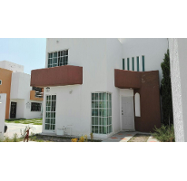 Foto de casa en renta en  , zona industrial, san luis potosí, san luis potosí, 2612735 No. 01