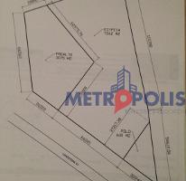 Foto de terreno comercial en venta en  , zona industrial, san luis potosí, san luis potosí, 3016682 No. 01