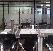 Foto de oficina en renta en  , zona industrial, san luis potosí, san luis potosí, 0 No. 01