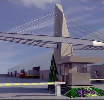 Foto de nave industrial en renta en  , zona industrial, san luis potosí, san luis potosí, 3988540 No. 01