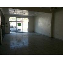 Foto de local en venta en  , zona industrial, zihuatanejo de azueta, guerrero, 2936948 No. 01