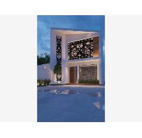 Foto de casa en venta en zona la carcaña 1, la carcaña, san pedro cholula, puebla, 2048724 No. 01