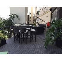 Foto de casa en venta en  , zona la cima, san pedro garza garcía, nuevo león, 2724300 No. 01