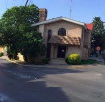 Foto de casa en renta en, zona lomas del campestre, san pedro garza garcía, nuevo león, 2059284 no 01