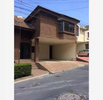 Foto de casa en renta en, zona lomas del campestre, san pedro garza garcía, nuevo león, 2383610 no 01
