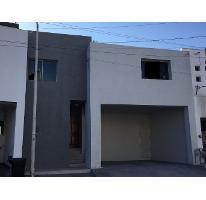 Foto de casa en renta en  , zona lomas del campestre, san pedro garza garcía, nuevo león, 2959299 No. 01