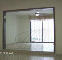 Propiedad similar 3054288 en Zona Lomas del Campestre.