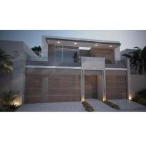 Foto de casa en venta en, zona mirasierra, san pedro garza garcía, nuevo león, 2036776 no 01