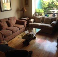 Foto de casa en venta en, zona mirasierra, san pedro garza garcía, nuevo león, 2043209 no 01