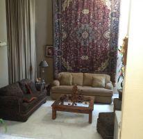 Foto de casa en venta en, zona mirasierra, san pedro garza garcía, nuevo león, 2076768 no 01
