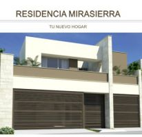 Foto de casa en venta en, zona mirasierra, san pedro garza garcía, nuevo león, 2077084 no 01