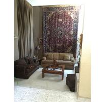 Foto de casa en venta en, zona mirasierra, san pedro garza garcía, nuevo león, 2191111 no 01