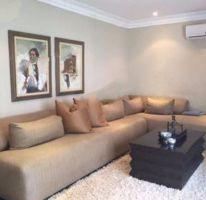 Foto de casa en venta en, zona mirasierra, san pedro garza garcía, nuevo león, 2329826 no 01