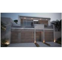 Foto de casa en venta en  , zona mirasierra, san pedro garza garcía, nuevo león, 2755689 No. 01