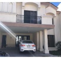 Foto de casa en venta en  , zona mirasierra, san pedro garza garcía, nuevo león, 2860402 No. 01