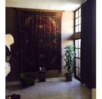 Foto de casa en venta en  , zona mirasierra, san pedro garza garcía, nuevo león, 2939455 No. 01