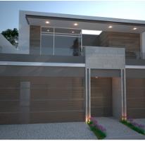 Foto de casa en venta en  , zona mirasierra, san pedro garza garcía, nuevo león, 2980415 No. 01