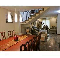 Foto de casa en venta en  , zona mirasierra, san pedro garza garcía, nuevo león, 3288264 No. 01