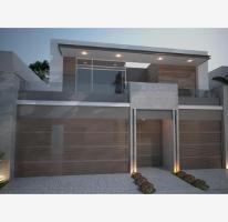 Foto de casa en venta en  , zona mirasierra, san pedro garza garcía, nuevo león, 3970735 No. 01