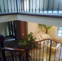 Foto de casa en venta en  , zona mirasierra, san pedro garza garcía, nuevo león, 4660007 No. 01