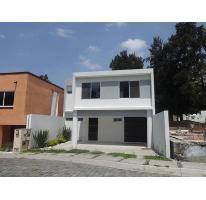 Foto de casa en venta en  zona norte, ahuatepec, cuernavaca, morelos, 1471621 No. 01