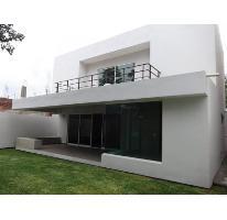 Foto de casa en venta en  zona norte, rancho cortes, cuernavaca, morelos, 1589852 No. 01