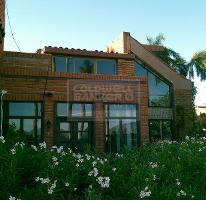 Foto de casa en condominio en venta en zona norte , solimar, guaymas, sonora, 3348393 No. 01