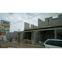 Foto de casa en venta en  , zona norte, tijuana, baja california, 2170169 No. 01