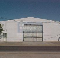 Foto de nave industrial en renta en zona oriente , parque industrial sonora, hermosillo, sonora, 3348497 No. 01