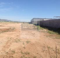 Foto de terreno habitacional en venta en zona parque industrial , parque industrial, hermosillo, sonora, 3348345 No. 01