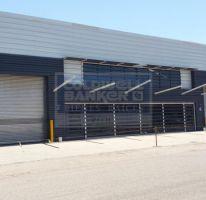 Foto de bodega en renta en zona parque industrial, parque industrial, hermosillo, sonora, 508983 no 01