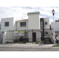 Foto de casa en venta en, zona plateada, pachuca de soto, hidalgo, 1062141 no 01