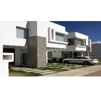 Foto de casa en venta en  , zona plateada, pachuca de soto, hidalgo, 1191119 No. 01