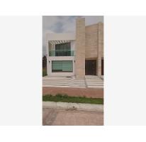 Foto de casa en venta en, exhacienda de coscotitlán, pachuca de soto, hidalgo, 1605342 no 01