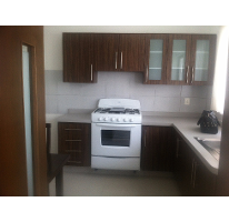 Foto de casa en venta en, zona plateada, pachuca de soto, hidalgo, 1873748 no 01