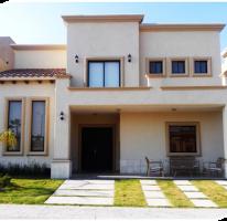 Foto de casa en venta en, zona plateada, pachuca de soto, hidalgo, 2004828 no 01