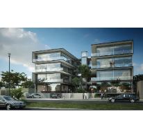 Foto de edificio en renta en  , zona plateada, pachuca de soto, hidalgo, 2058632 No. 01