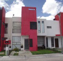 Foto de casa en venta en, zona plateada, pachuca de soto, hidalgo, 2091600 no 01