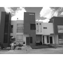 Foto de casa en venta en  , zona plateada, pachuca de soto, hidalgo, 2091600 No. 01