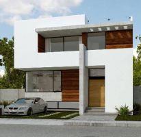 Foto de casa en venta en, zona plateada, pachuca de soto, hidalgo, 2099369 no 01