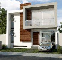 Foto de casa en venta en, zona plateada, pachuca de soto, hidalgo, 2099371 no 01