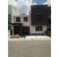 Foto de casa en venta en, zona plateada, pachuca de soto, hidalgo, 2342037 no 01